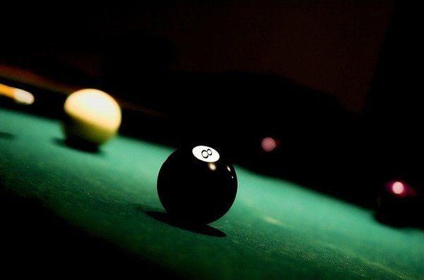 ball-2437026_640